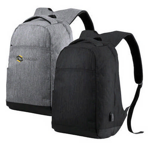 Anti-Theft Backpack Vectom