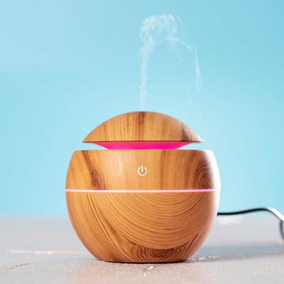 Humidifier Festok