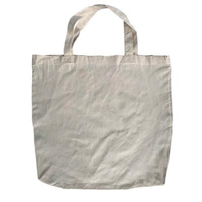 City Calico Bag