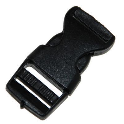 Clip Connector