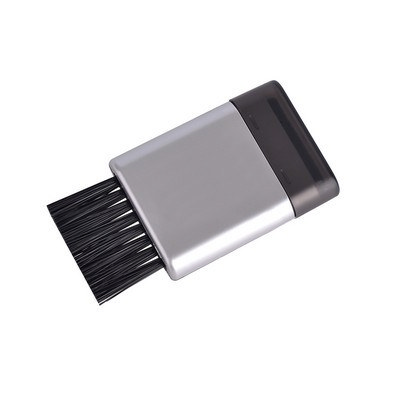 Multifunctional Computer Brush