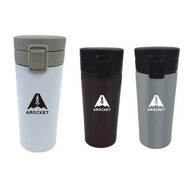 350ml Coffee Mug