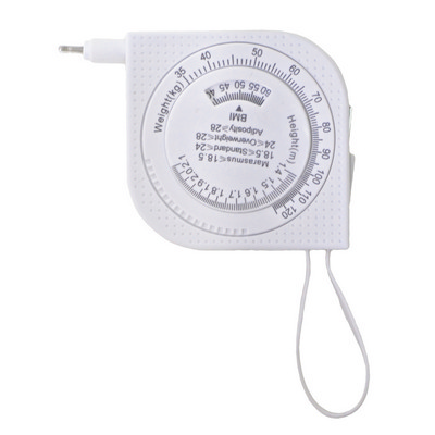 Waist Tape Cable