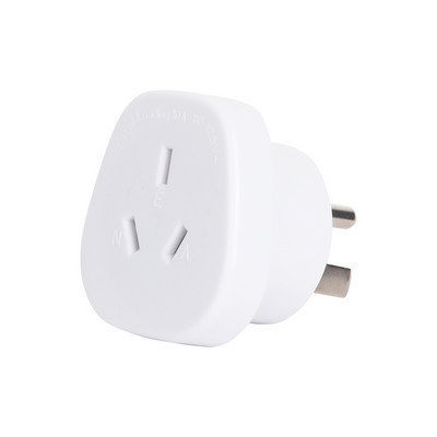 Universal Travel Adapter AU to US
