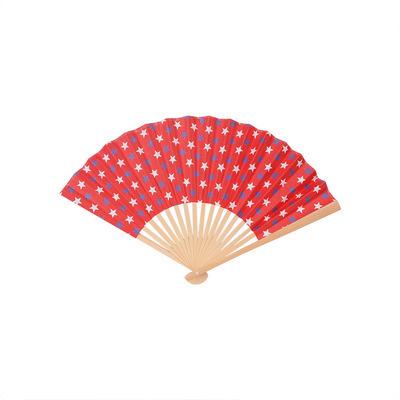 Chinese Foldable Fan