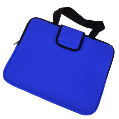 Deluxe Laptop Bag