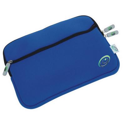 Basic Laptop Bag