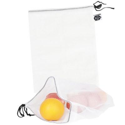 1 Piece Origin Produce Bag