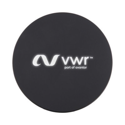 Premium Light Up Wireless Fast Charger