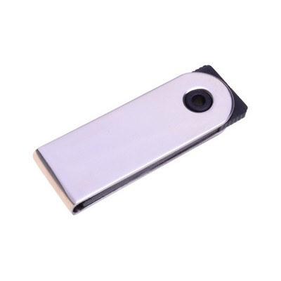 Mini Festin Flash Drive