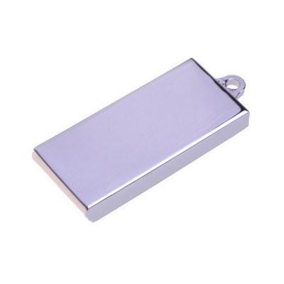 Mini Europa Flash Drive