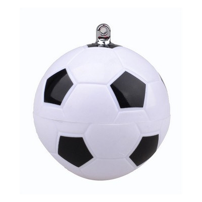 Soccer Ball Flash Drive