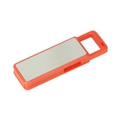 Click action Flash drive