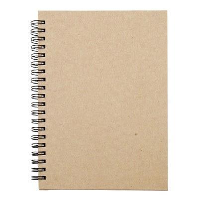 Revive Terra Stone Paper Notebook