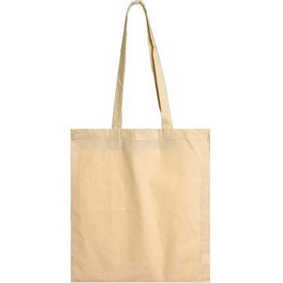 Calico Bags Long Handle