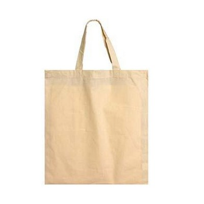 Calico Bags Short Handle