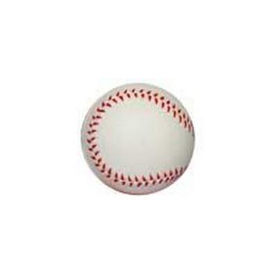 Base Ball White