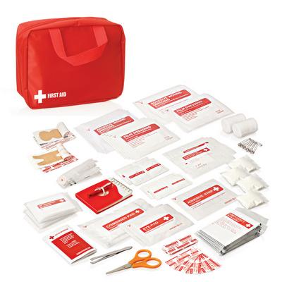 88pc First Aid Kit-FA116B_GLOBAL FA116B_GLOBAL