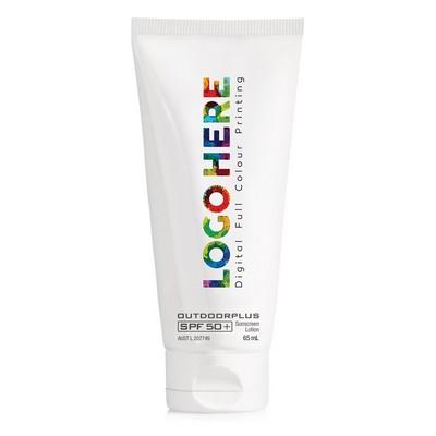 Sunscreen SPF 50 65ml-L431_GLOBAL L431_GLOBAL