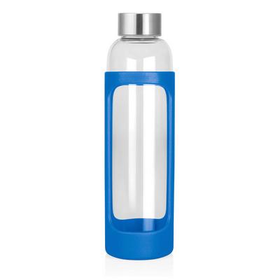 Bottle Glass 600ml