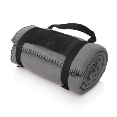 Blanket Polyfleece