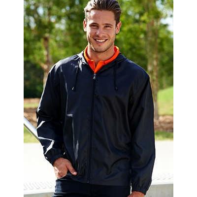 Promotional Wet Weather Jacket