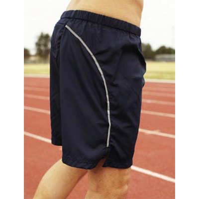 Mens Athletes Shorts