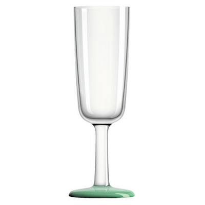 180 ml Marc Newson Flute - Green