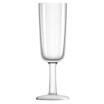 180 ml Marc Newson Flute - White