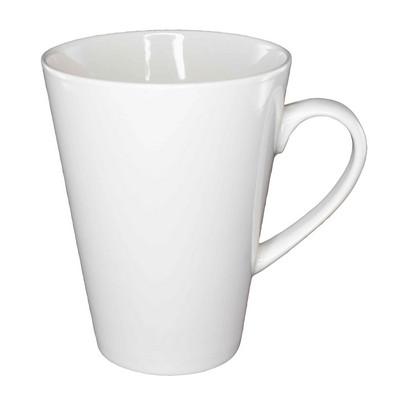 Ariston New Bone Tall Latte Mug