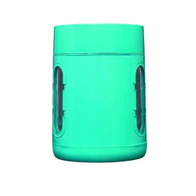 300ml Caffe Cup - Vivid Blue
