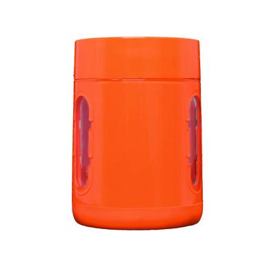 300ml Caffe Cup - Orange