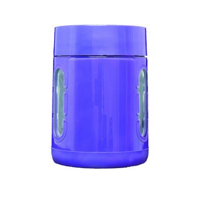 300ml Caffe Cup - Purple