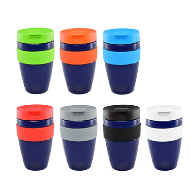 Mi-Cup Travel Mug Body Navy