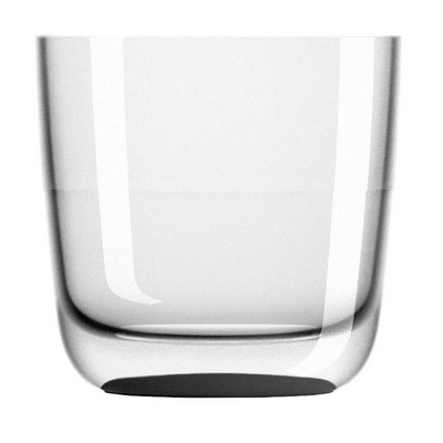 285 ml Marc Newson Whisky - Black