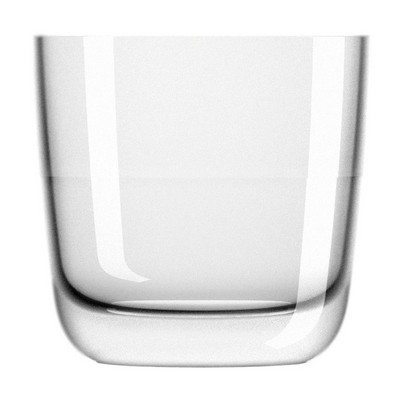 285 ml Marc Newson Whisky - Clear