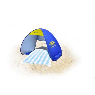 Brazil Pop-up Beach Shelter - Express