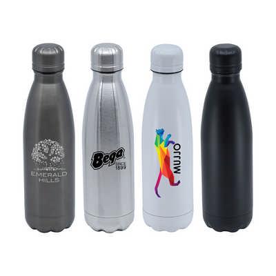 Avignon 500ml Vacuum Flask