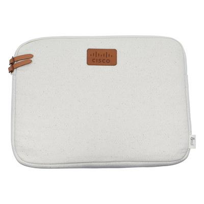 Calico 13 Laptop Sleeve 24cm x33cm x3cm