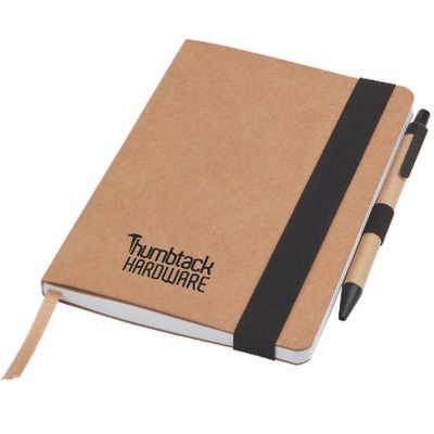 Enviro Notepad  (ECO31_PREMIER)