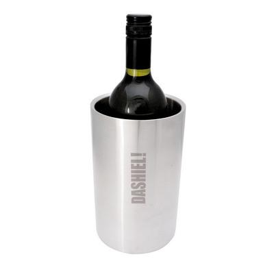 Chianti Wine Chiller