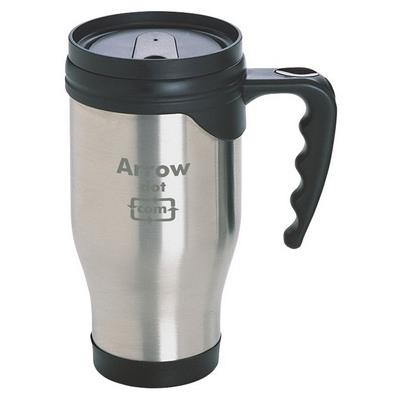Sorrento Travel Mug