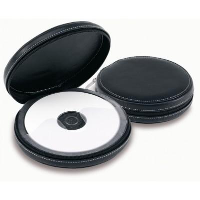 CD-DVD Wallets