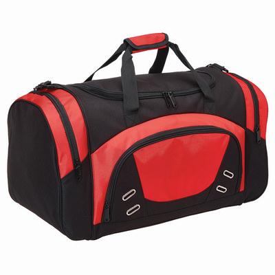 Force Sports Bag
