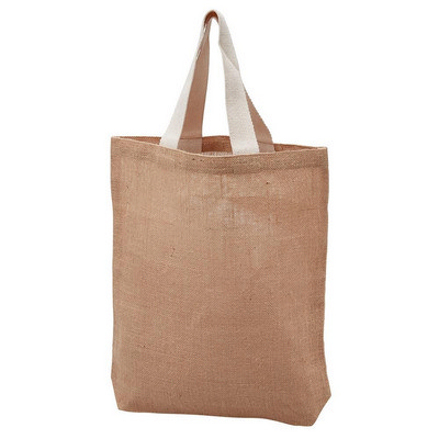 Enviro Shopper Natural