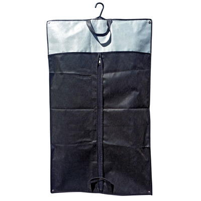 Non-Woven Suit Garment Carrier