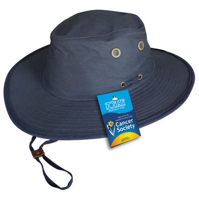 Domain Perfect Hat