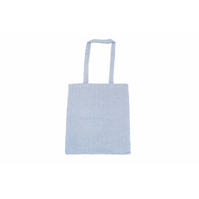 Eco Recycled Bag