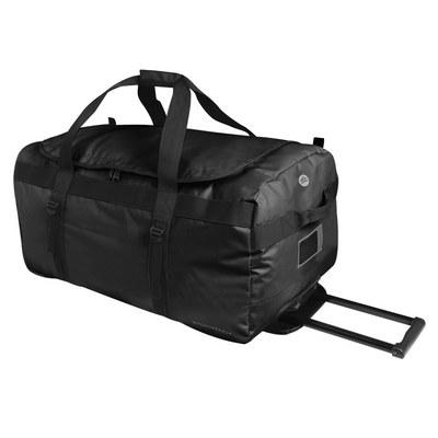 Stormtech Waterproof Rolling Duffle Bag