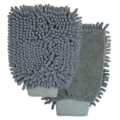 Microfibre Cleaning Mit